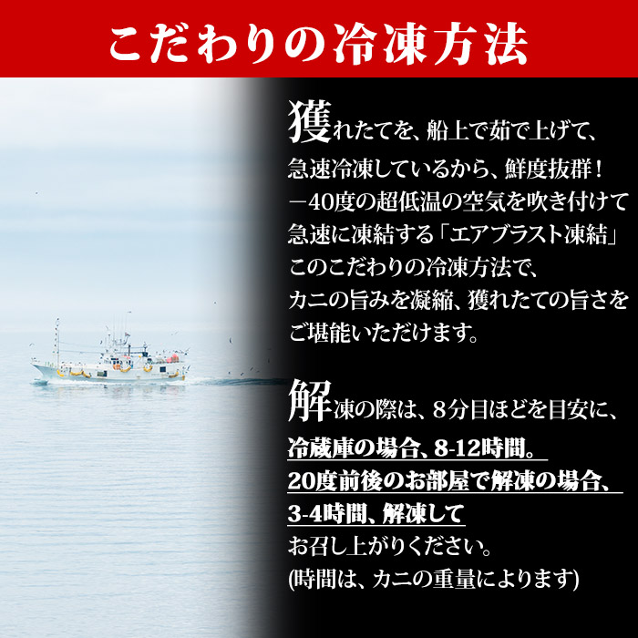 タラバガニ足 800g前後 イクラ ホタテ たらば 蟹 かに カニ いくら 帆立 ほたて セット