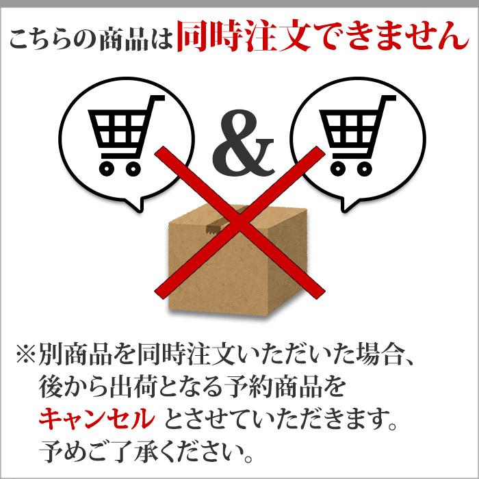北海道産 行者にんにく アイヌネギ 1kg 生冷蔵 行者にんにくキムチ100g セット ◆出荷予定:4月下旬 送料無料 ※日時指定不可