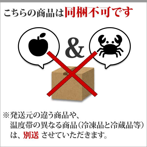 次亜塩素酸 30ml 3本 スプレー ウイルス除去 除菌 消臭 手 手指 ウイルス 携帯用 持ち運び 便利 ウイルス対策 食品添加物次亜塩素酸製剤 メール便 送料無料
