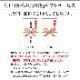 北海道 ソフトクリーム くりーむ童話 てづくり ミルク いちご 2種 みるく 苺 イチゴ アイス 8個セット