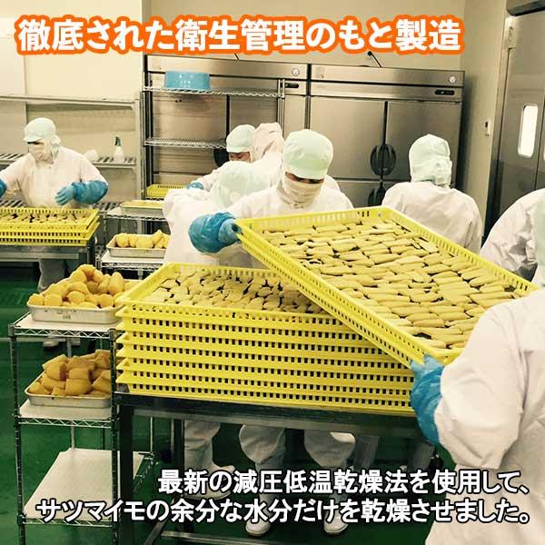 黄金さつま 干し芋 さつまいも 紅はるか スイーツ 10袋 1kg/お取り寄せ 送料無料