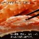 (蟹 御歳暮 ギフト)カニ タラバガニ足 1.5kg前後 3-4人前 かに お歳暮 git set 蟹 たらばがに タラバ蟹 たらば蟹 足 脚 お鍋 海鮮