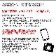 北海道産 じゃがいも インカのめざめ S-Lサイズ 3kg前後 北海道 ジャガイモ じゃが芋 芋 インカ 北国からの贈り物 送料無料 ◆出荷予定:10月中旬-11月上旬 ※日時指定不可