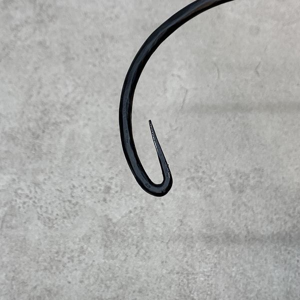 蚊取り線香スパイクT