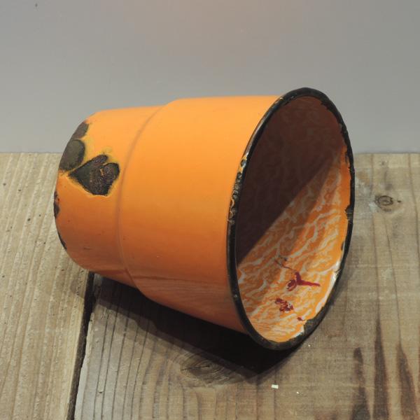 ホーローカップ CRISTAUX