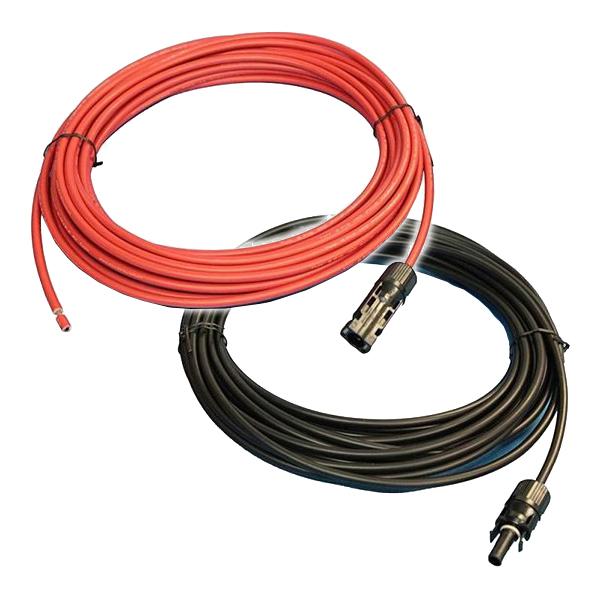 100Wソーラー 防水 発電蓄電 電気柵用セット 20Ahディープサイクルバッテリー