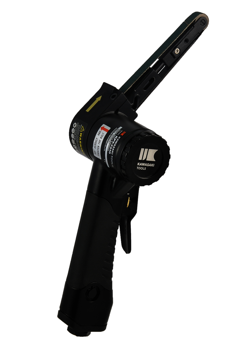 10mmベルトサンダー