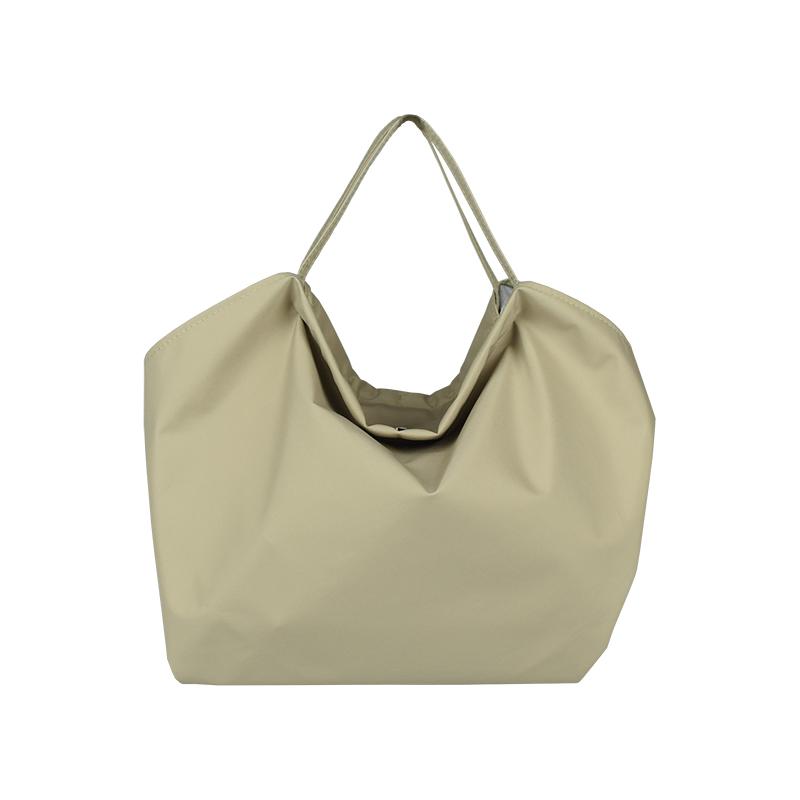【ka和-ka和】ふろしきバッグ Mサイズ