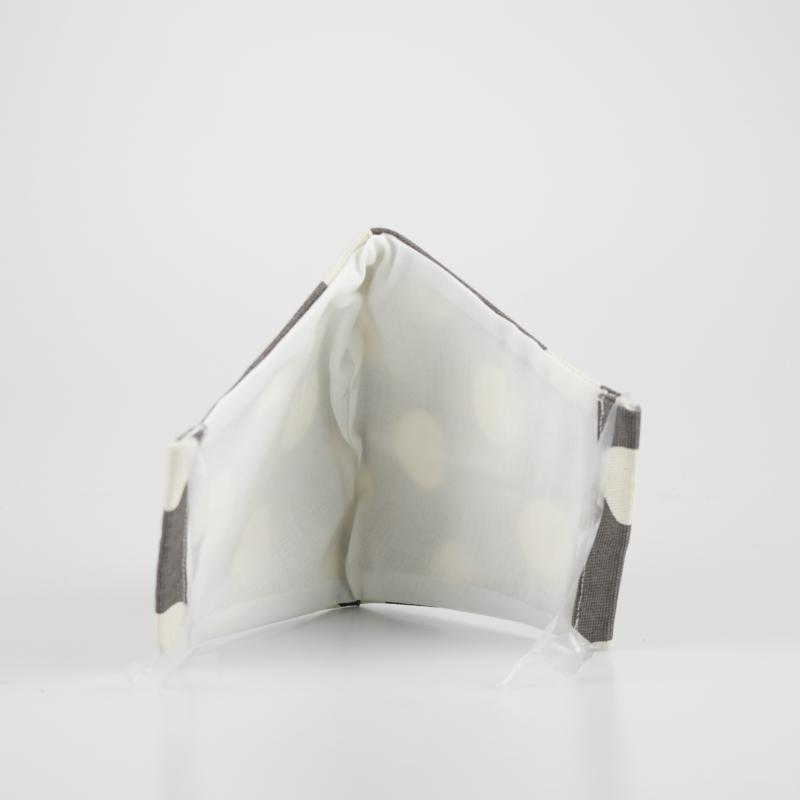 【マスク】2枚セット(替え紐入り) ★当サイト限定商品