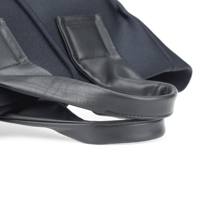 【wet】トートバッグSサイズ