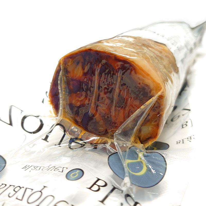 【量り売り】スペイン産 サラミ チョリソ・ベジョータ アドミラシオン CHORIZO IBERICO BELLOTA ADMIRACION【1本:約0.4〜0.7kg】