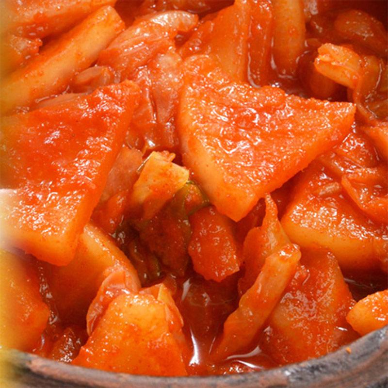 〈ぴょんぴょん舎〉盛岡冷麺6食ギフトセット(GF6)