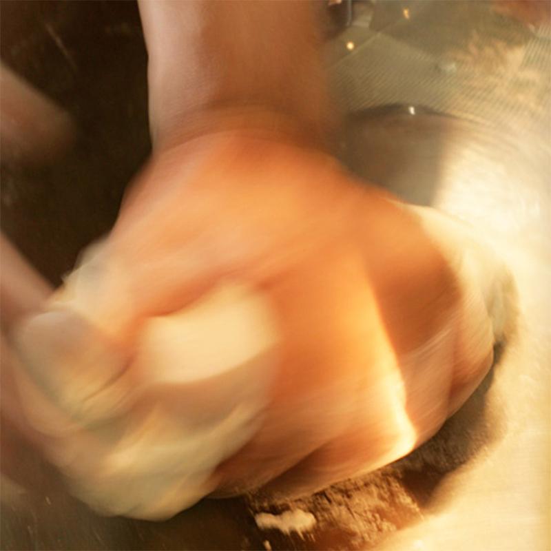 〈ぴょんぴょん舎〉盛岡冷麺スペシャル2食セット(SP2)
