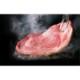 〈いわちく〉前沢牛 サーロインステーキ用(200g×2枚)