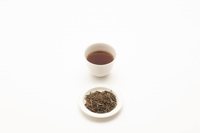 ほうじ茶 180g