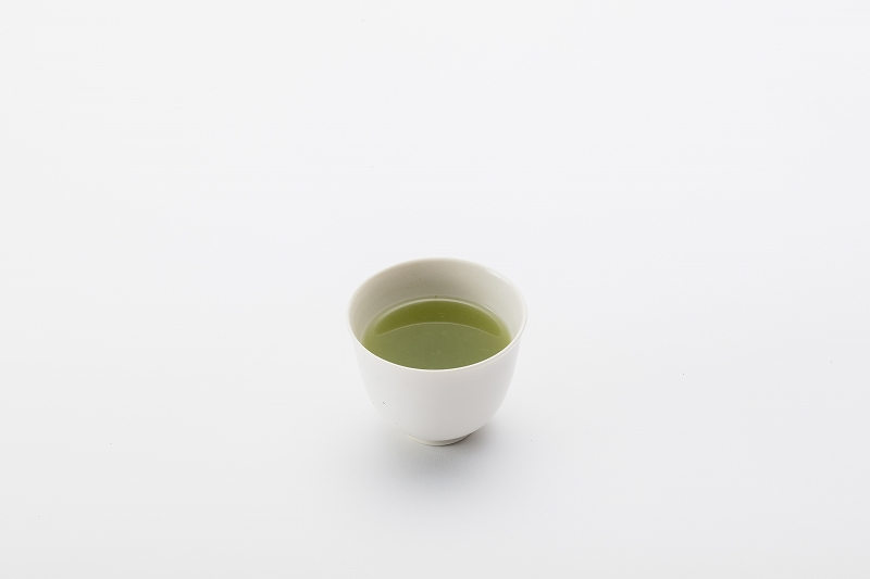 特上深蒸し煎茶 彩緑 仁(Sairyoku Jin)