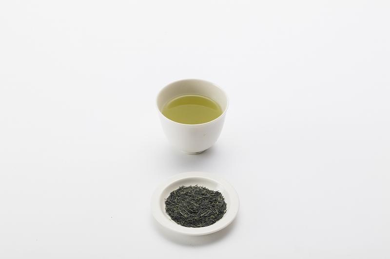 形上煎茶 霧島 特選(Kirishima)