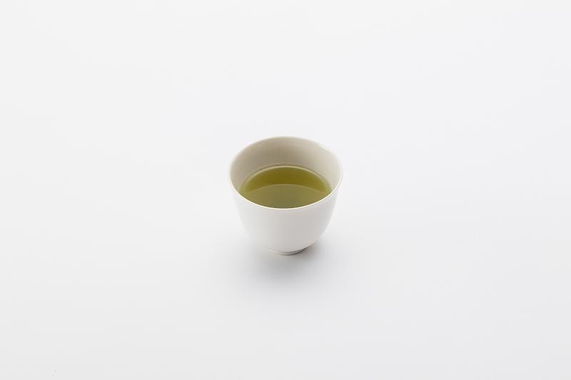 深蒸し煎茶 知覧 特選(Chiran)