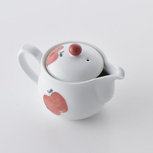 りんご ポット(小)