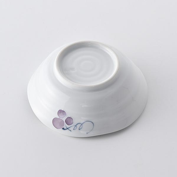 マスカット なぶり鉢(中)
