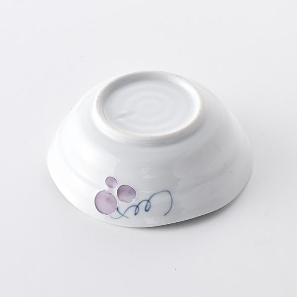 マスカット なぶり鉢(小)