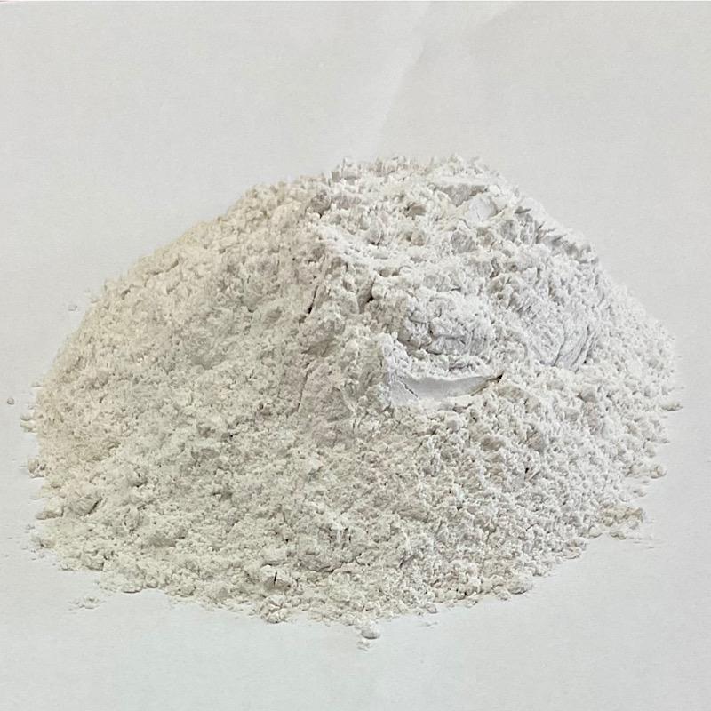 香炉灰 白い砂 お線香香炉用 灰 屋外 斎場 1キロ 5キロ 10キロ 安心な灰
