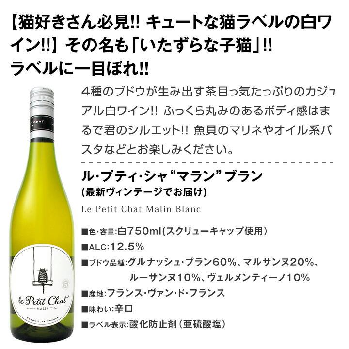 【送料無料】2020母の日ギフトセット白A(バルーン付) プレゼント ギフト 実用的 2020 母親 誕生日 ワイン 白 セット 白ワイン お酒 白ワインセット ワインセット  ギフト プレゼント 750ml