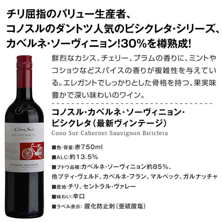 【送料無料】今や輸入量ナンバーワンに輝くチリ!人気のカベルネ・ソーヴィニョン9本セット!ワイン ワインセット セット 赤ワインセット 赤ワイン 赤 飲み比べ 送料無料 ギフト プレゼント 750mlギフト お酒