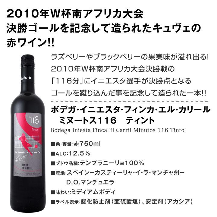 【送料無料】チョコとワインのギフトセット【赤A】