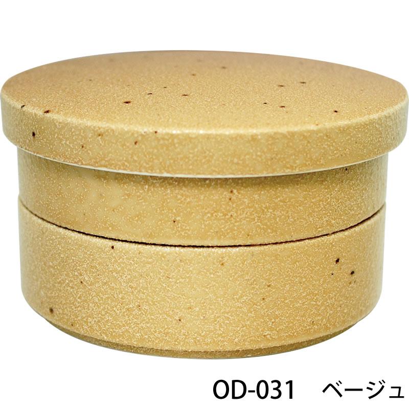 平型おひつ・おひつ重ね鉢
