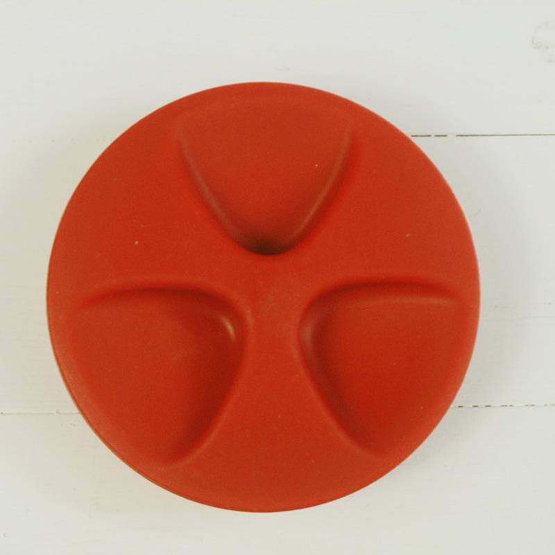DELIPAN(デリパン)/DELIPAN FLAT(デリパン フラット)共通 パーツ/ツマミ(フタ用)
