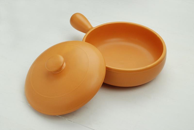 チーズフォンデュ鍋セット 20cm(3〜5人用)