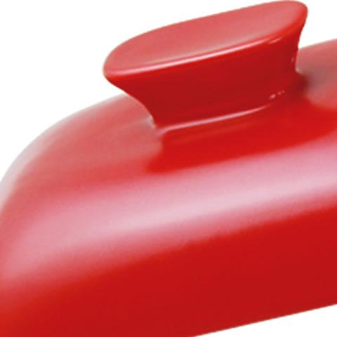 [アウトレット]耐熱皿 トースタースチームドームS