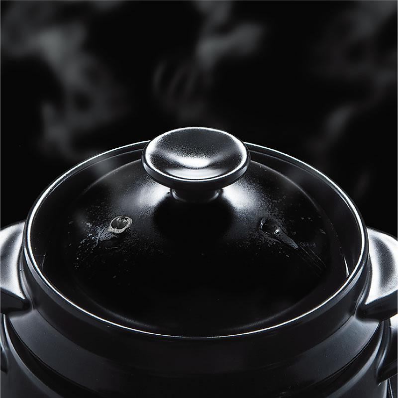 かまどご飯釜(日本製)30日間返品保証あり