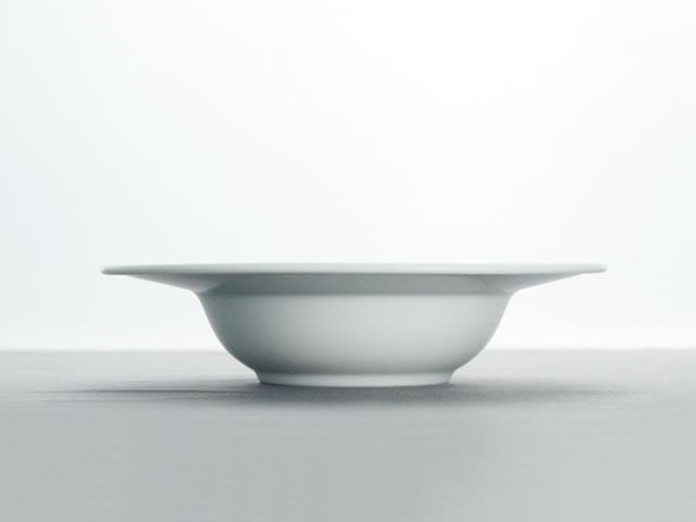 UFO BOWL(パスタ皿)