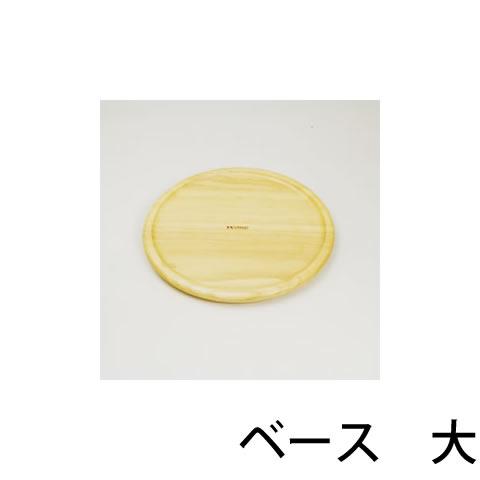 テーブルコンロセット