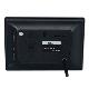恵安 7インチ 液晶画面 デジタルフォトフレーム KDI72ER-B / KDI72ER-W