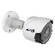 K-GUARD 防犯カメラ 監視カメラ レコーダーセット 4台セット HD881-4WA843PK