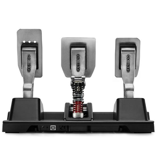Thrustmaster T-LCM Pedals 3 ペダル PS4/PC/Xbox One 対応 1年保証 輸入品
