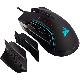 【サンプル品】 Corsair Glaive PRO Mouse ゲーミングマウス 有線 1年保証 輸入品