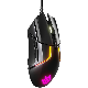 【サンプル品】 SteelSeries Rival 600 Mouse ゲーミング マウス 1年保証 輸入品