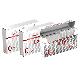 Lolly ローリー Pro スティック 3箱セット ニコチン ゼロ タール ゼロ 電子タバコ 禁煙グッズ IQOS互換 加熱式 1箱 20本入 送料無料