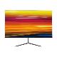恵安 23.8型 ワイド 量子ドット Quantum dot ゲーミング モニター HDR ブルーライト カット KIG240QD-HB