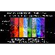 恵安 27型 ワイド 量子ドット Quantum dot ゲーミング モニター HDR対応 KIG270QD-HB 送料無料