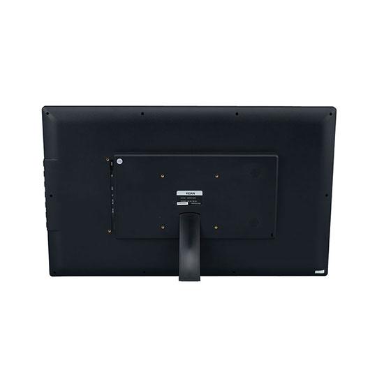 恵安 18.5インチ 大画面液晶 デジタルフォトフレーム ブラック KDPF1853RT