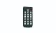 恵安 KEIAN 7インチ デジタルフォトフレーム ホワイト KDI700-W