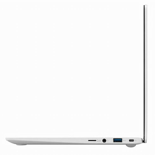 LG ULTRA PC 13.3インチ ノートパソコン Windows10 (AMD Ryzen 5/重量980g/最大15.5時間駆動/メモリ8GB/SSD512GB) 13U70P-GR54J