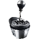 Thrustmaster TH8A Add-On Gearbox Shifter シフター PS4/PS3/PC/Xbox One 対応 1年保証 輸入品