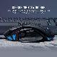 【サンプル品】 Corsair NIGHTSWORD RGB Mouse ゲーミング マウス 1年保証 輸入品