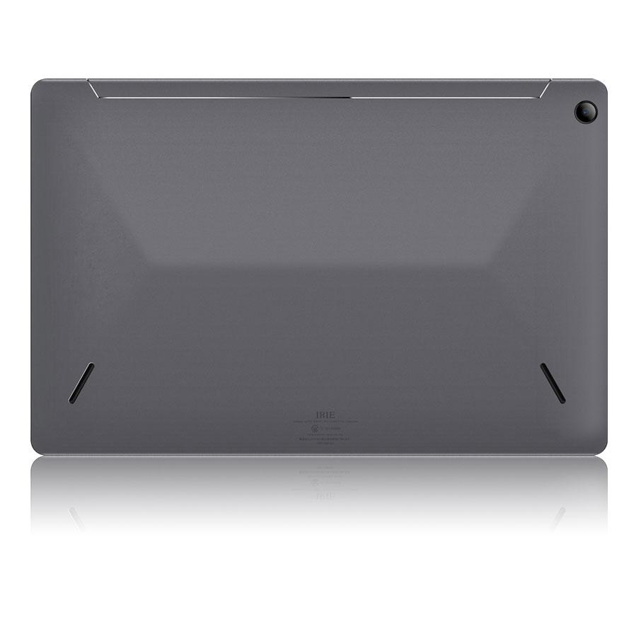 [取り寄せ]IRIE 10.1インチ Android タブレット 高速処理オクタコア IPS液晶 ワイドFMラジオ機能 大容量7,000mAh FFF-TAB10H